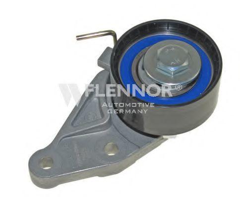 Купить Ролик натяжителя ремня FLENNOR FS03111