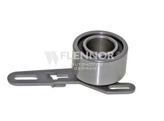 Ролик натяжителя ремня FLENNOR FS03290