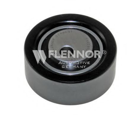Купить Ролик натяжителя ремня FLENNOR FS22902