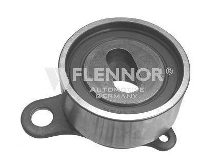 Купить Ролик натяжителя ремня FLENNOR FS60390