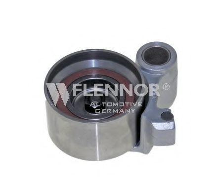 Купить Ролик натяжителя ремня FLENNOR FS60993