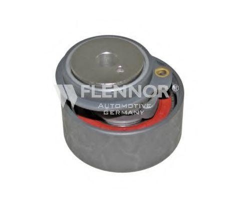 Купить Ролик натяжителя ремня FLENNOR FS63995