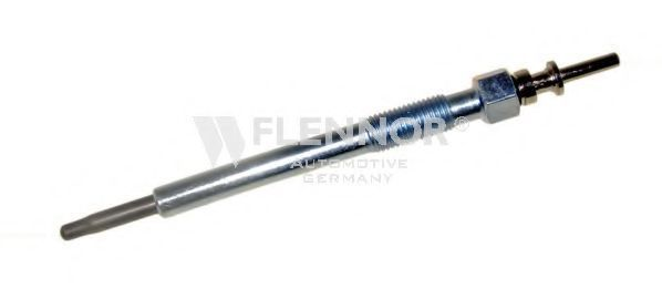 Свеча накаливания FLENNOR FG9920