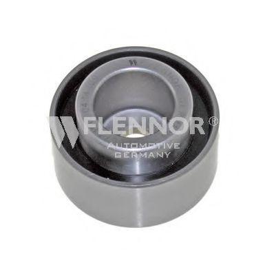 Ролик натяжителя ремня FLENNOR FU73190