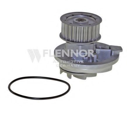 Насос водяной FLENNOR FWP70044