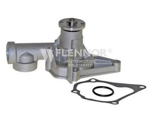Насос водяной FLENNOR FWP70249