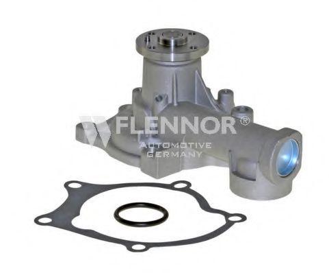 Насос водяной FLENNOR FWP70285