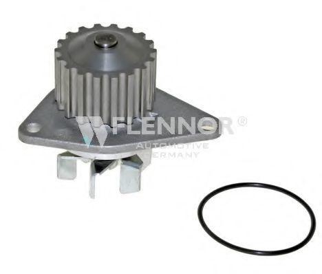 Насос водяной FLENNOR FWP70314