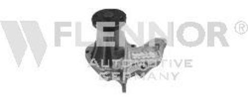 Насос водяной FLENNOR FWP70436