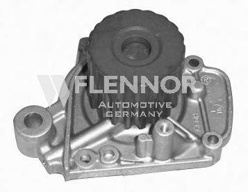 Насос водяной FLENNOR FWP70538