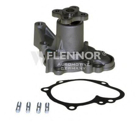 Насос водяной FLENNOR FWP70563