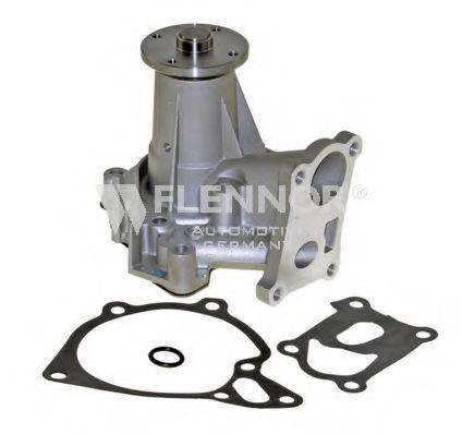 Насос водяной FLENNOR FWP70574