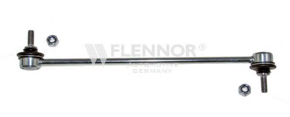 Стойка стабилизатора FLENNOR FL0175H