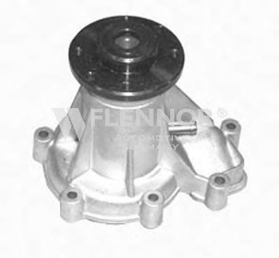 Насос водяной FLENNOR FWP70690