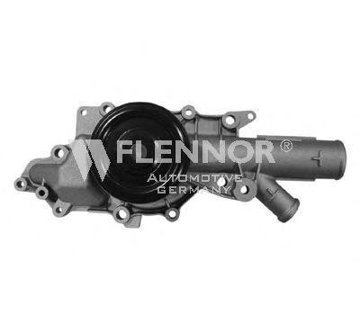 Купить Насос водяной FLENNOR FWP70698