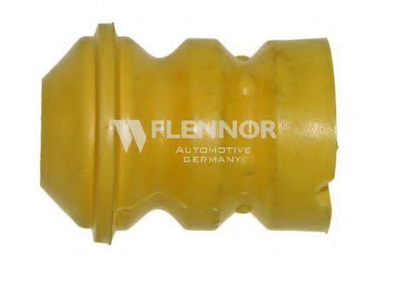 Буфер, амортизация FLENNOR FL4589J