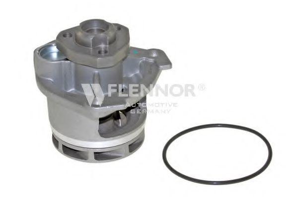Насос водяной FLENNOR FWP70767