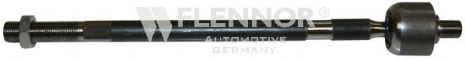 Купить Тяга рулевая FLENNOR FL0011C