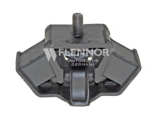Опора КПП FLENNOR FL5387J
