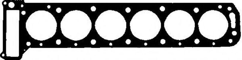 Прокладка, головка цилиндра ELWIS ROYAL 0042678
