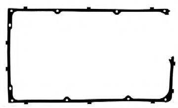 Прокладка, крышка головки цилиндра ELWIS ROYAL 1526539