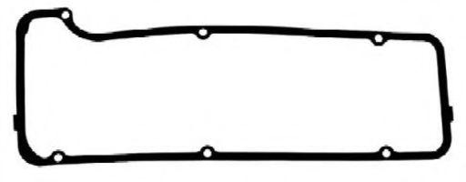 Прокладка, крышка головки цилиндра ELWIS ROYAL 1542628