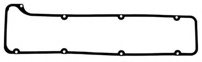 Прокладка, крышка головки цилиндра ELWIS ROYAL 1542630