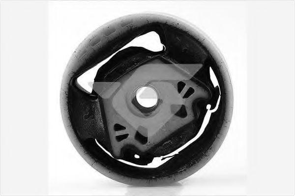 Кронштейн подвески двигателя HUTCHINSON 594373