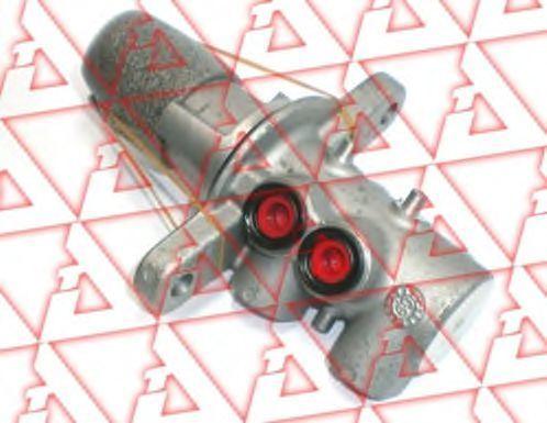 Цилиндр тормозной главный CAR 6103