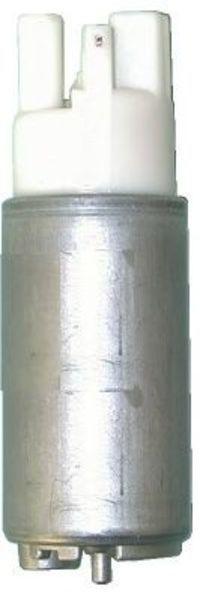 Насос топливный MEAT & DORIA 76539