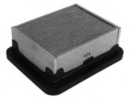 Воздушный фильтр MEAT & DORIA 18112