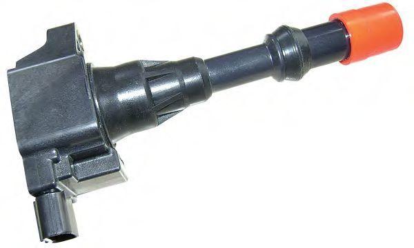Катушка зажигания MEAT & DORIA 10580