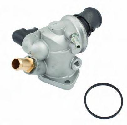 Термостат, охлаждающая жидкость MEAT & DORIA 92032