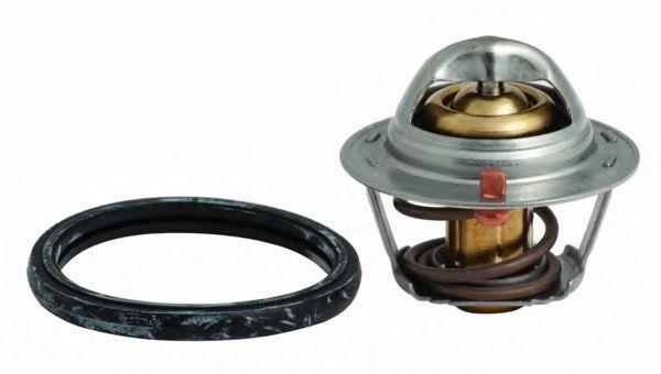 Термостат, охлаждающая жидкость MEAT & DORIA 92288
