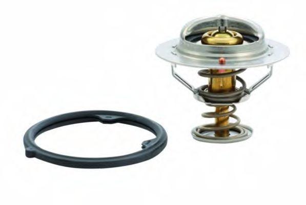 Термостат, охлаждающая жидкость MEAT & DORIA 92412