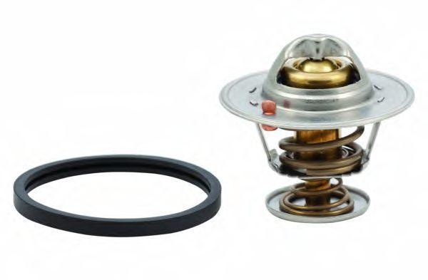 Термостат, охлаждающая жидкость MEAT & DORIA 92757