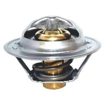 Термостат, охлаждающая жидкость MEAT & DORIA 92788