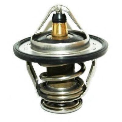 Термостат, охлаждающая жидкость MEAT & DORIA 92733