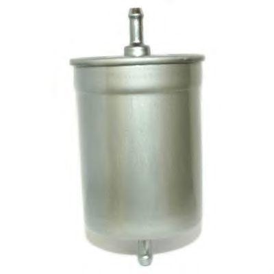 Фильтр топливный MEAT & DORIA 40241