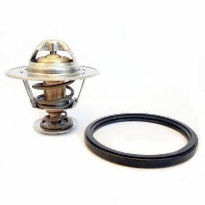 Термостат, охлаждающая жидкость MEAT & DORIA 92806