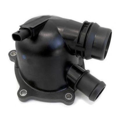 Термостат, охлаждающая жидкость MEAT & DORIA 92816