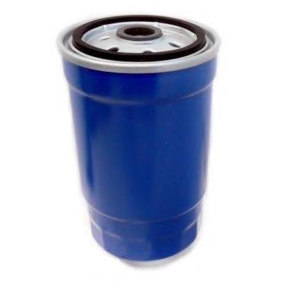 Фильтр топливный MEAT & DORIA 4 110