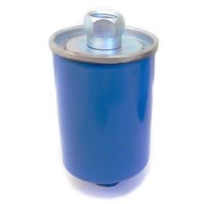 Топливный фильтр MEAT & DORIA 4070