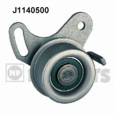 Купить Ролик NIPPARTS J1140500