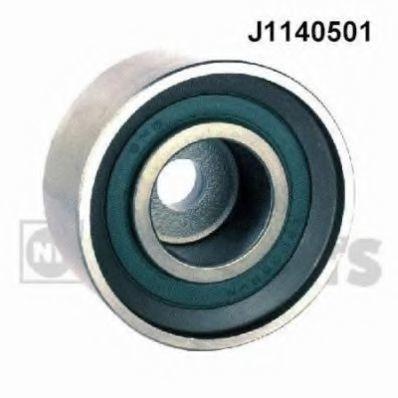 Купить Ролик NIPPARTS J1140501
