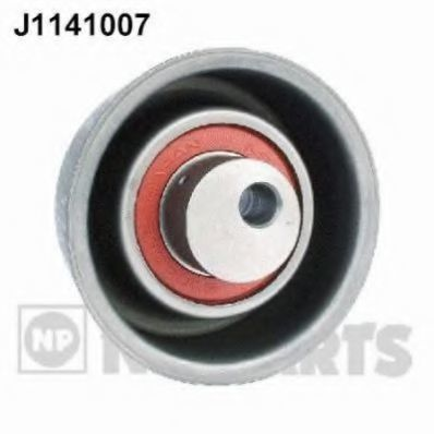 Купить Ролик натяжителя ремня NIPPARTS J1141007