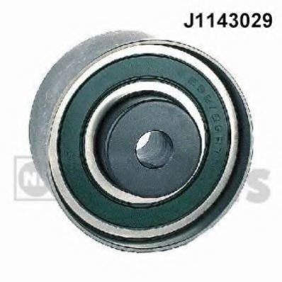 Купить Ролик натяжителя ремня NIPPARTS J1143029