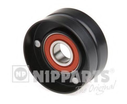 Купить Ролик ремня NIPPARTS J1145039