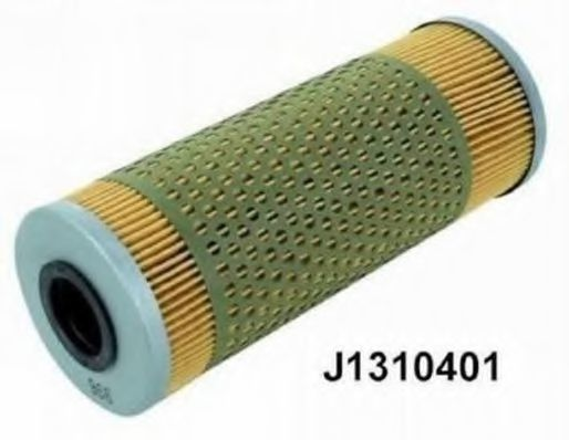 Фильтр масляный NIPPARTS J1 310 401