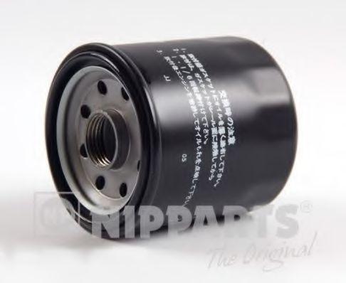 Фильтр масляный NIPPARTS J1312018